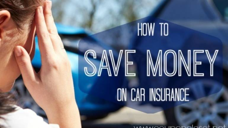 7 Ways to Get the Cheapest Auto Insurance Possible