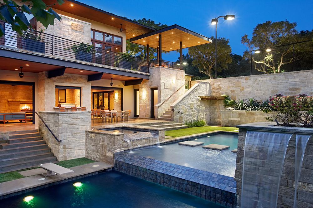 Strassman homeowners insurance